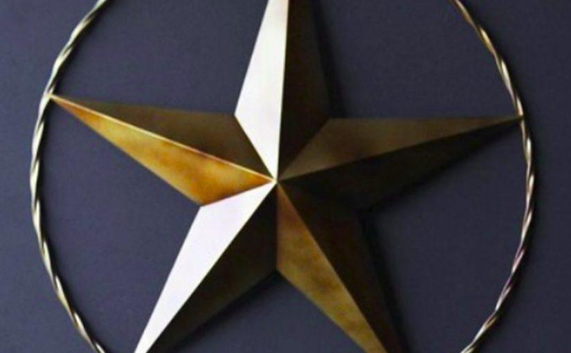 An Interior Designer's Christmas