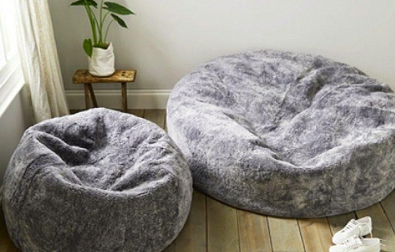 Autumnal Luxury for Interior Design