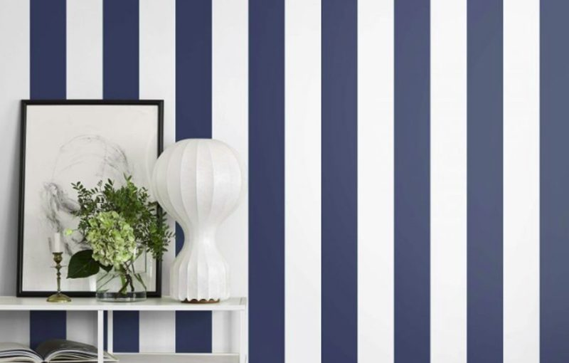 Should you use bold colours in your home?