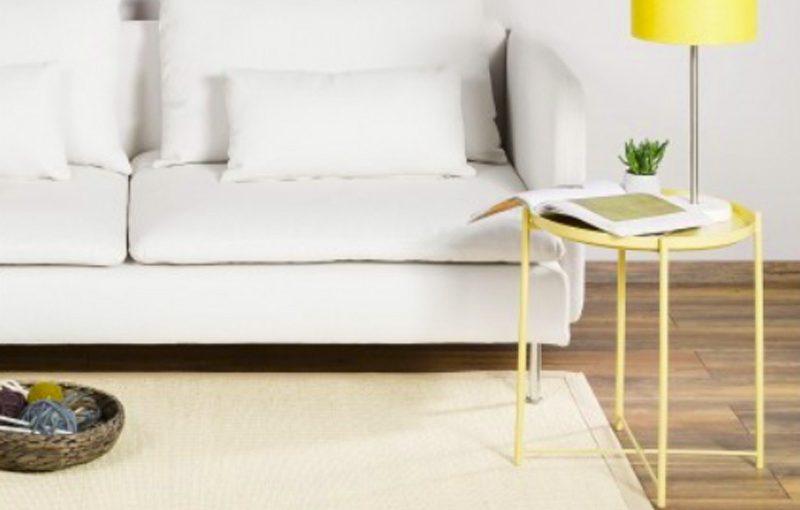 International Inspiration for Interior Design