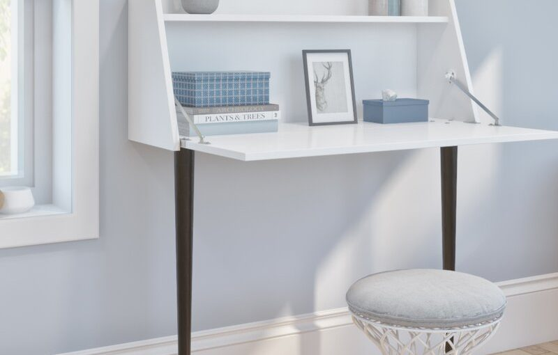 Multipurpose Rooms Can Be The Smart Choice